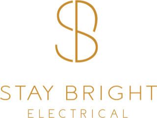 Stay Bright Electrical